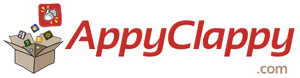 Appy Clappy – App Creation Service