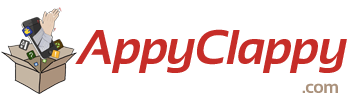 Appy Clappy - Custom Mobile App Creation